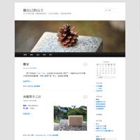 blog_v20p
