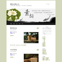 blog_v21p