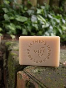 芙蓉平安皂